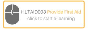 PFA e-learning